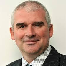 Gerry Hampson