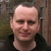 Peter Egerton