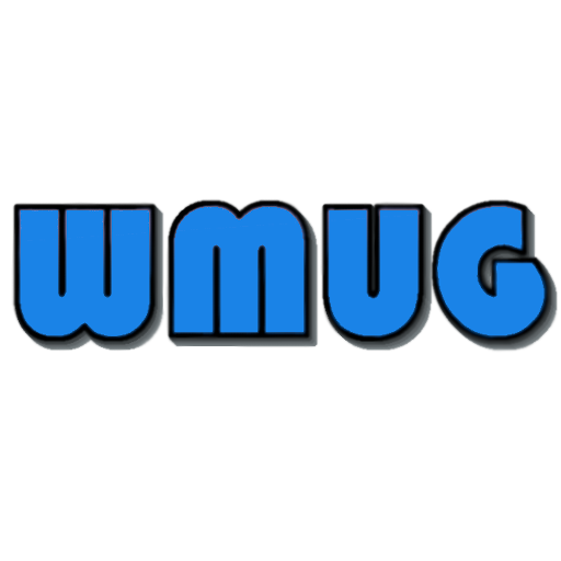 Windows Management User Group (WMUG)